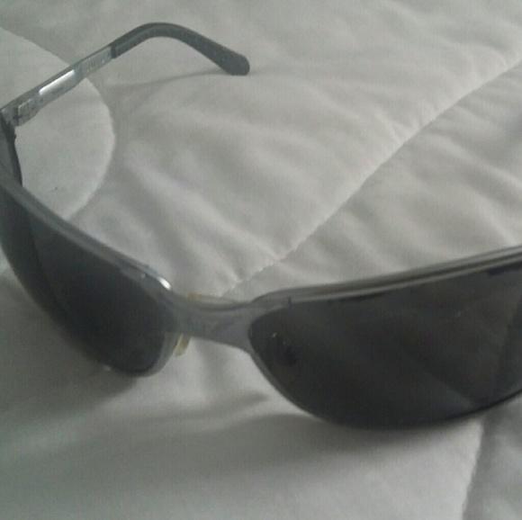c7439bdc063 Harley Davidson unisex Riding sun glasses